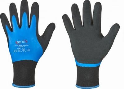 ColdStore / winter AQUAGUARD OptiFlex® nat-koude bescherming