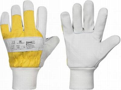 Karibou - Coldstore / Winter koude isolerende handschoenen r