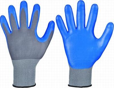 Beltana levensmiddelen handschoen wasbaar