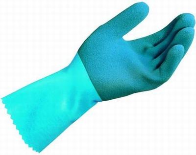 Jerselte 301 hittebestendig, 29-33 cm 100 °C, dikte 1,5 mm