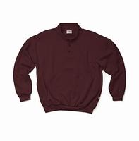 Sweater polokraag, Premium, S-3XL