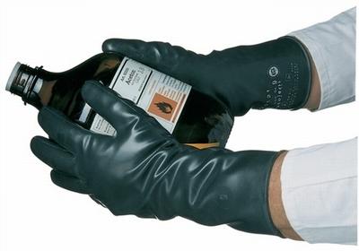 KCL Butoject 898 handschoen  Paar