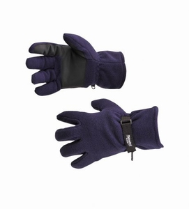 Fleece Thinsulate Coldstore glove PB-PWGL12  Paar