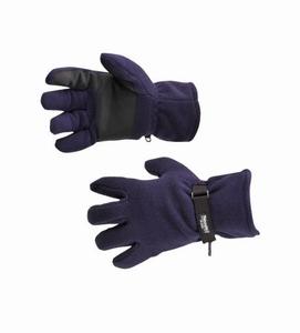 Fleece Thinsulate Coldstore glove PB-PWGL12