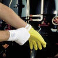 Marigold Insulator handschoen, KT2-D
