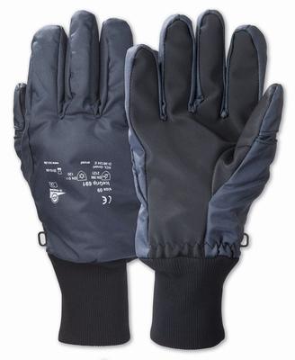 Honeywell-KCL IceGripper Freezer  Coldstore handschoen