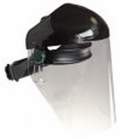 Perfo Nova, 20 cm cellulose acetaat anti-condens ruit  Stuks