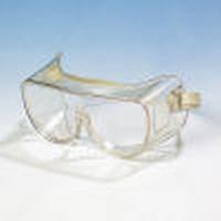 Ruimzichtbril Flexacid zuurbril