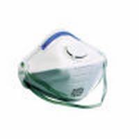 Max-Safe stofmasker FFP3, vouwmasker