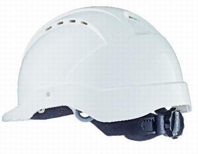 A-Safe veiligheidshelm A69R  Stuks