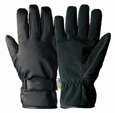 KCL Tebocold - coldstore handschoen met poslverstelband  Paar