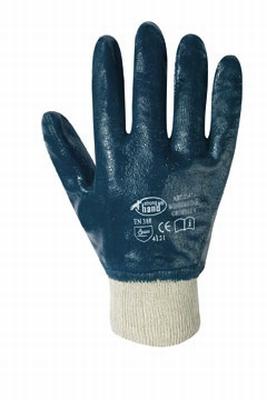 Mariner hylight isolerende handschoen nitriel coating 144 pr