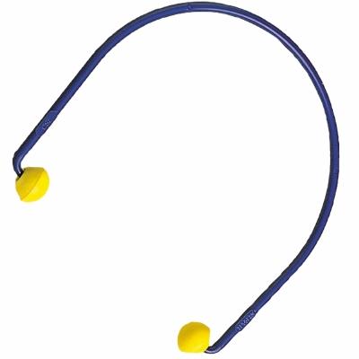 E-A-R Flexicap gehoorbeugel