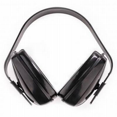 Tector gehoorkap met hoofdbeugel - per 5 stuks  Stuks