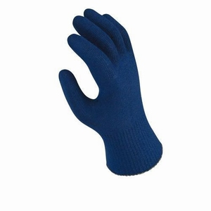 Proglov Thermolite Insulator univ.mt, P1100,00, blauw 250/ds