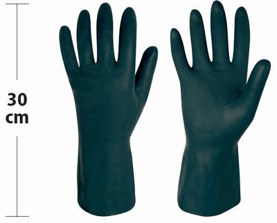Neopreen handschoenen FREEMANN, 30cm, CAT 3  Paar
