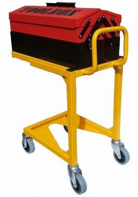 Roll Lifting Comfort (RLC) gereedschapwagen