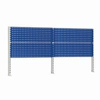 Multiwand 950 met 4 gatenplaten
