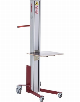 Hovmand Impact 70 S/L/M lifter (Small / Low / Medium)
