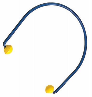 EAR Caps beugel oordopjes EAR CAPS ® 200  stuks