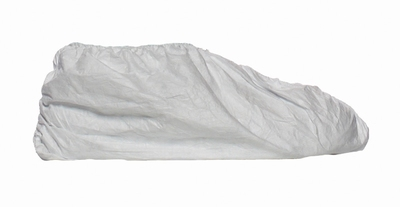 Tyvek ® disposable overschoen, laag  stuks