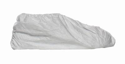 Tyvek ® disposable overschoen, laag
