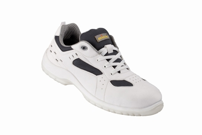 Lage schoen veiligheidsschoen Painter S3, SRC  paar