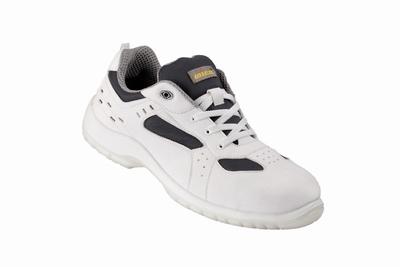 Lage schoen veiligheidsschoen Painter S3, SRC