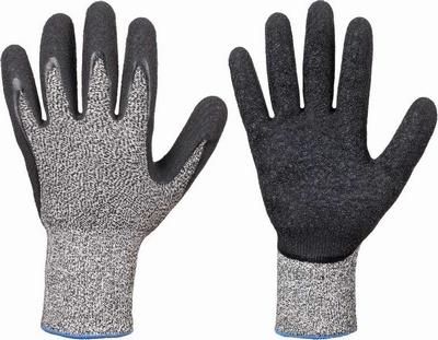 """High Grade koude- en snijbestendige handschoen """"Level-C (5)"""""""