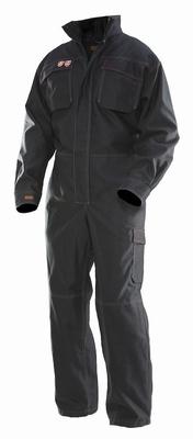 Jobman laskleding Flame Retardent - overall