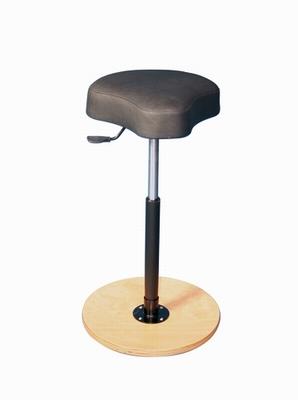 Balanse Svinge - zadelstoel - movement - bewegend zitten