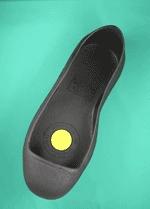 ErgoSafe-Toe Veiligheidsoverschoenen / Bezoekersschoenen