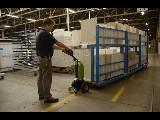 Movexx T1000 Basic Elektrische Trekhulp 1000 kg