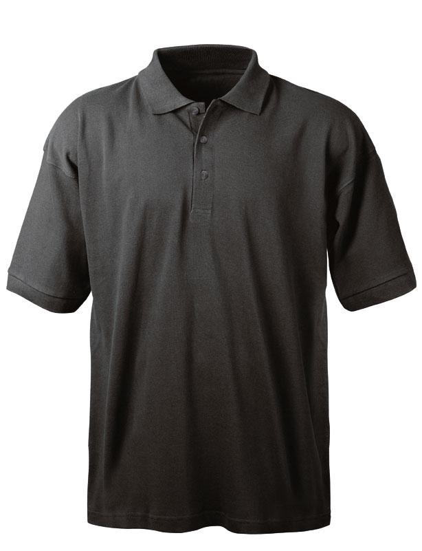 Polosshirt Premium, piqué,  korte mouw, profiquality