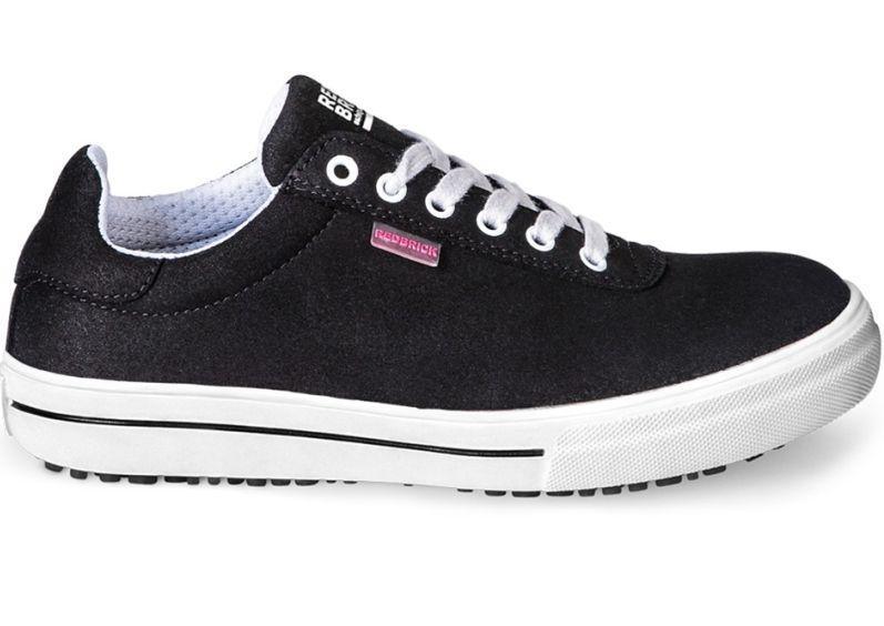 Redbrick Ladies Safety Sneaker Laag S3 (Lorna / Lena)