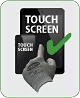 Screen Touch touch-screen veiligheidshandschoen