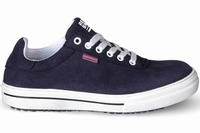 Redbrick Ladies Safety Sneaker Laag S3 (Lorna / Lena)