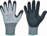Optiflex Fresnox handschoenen Fresnox snijklasse level F