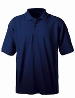 Polosshirt Premium, piqué,  korte mouw, profiquality  Stuks