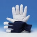 Nappalederen handschoen model Tropic, Cat.2