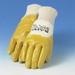 ErgoSafe NBR handschoen M-Lite, Cat.2