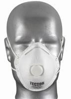 Max-Safe stofmasker FFP1 Stuks
