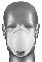 Max-Safe stofmasker FFP2 zonder uitademingsventiel Stuks