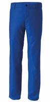 Rofa Proban Broek Trend 518, korenblauw