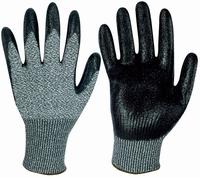 High Grade snijbestendige handschoen