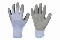 Thermostars coldstore handschoenen latex coating
