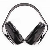 Tector gehoorkap met hoofdbeugel - per 5 stuks