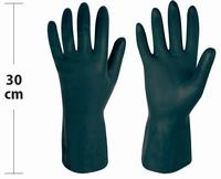 Neopreen handschoenen FREEMANN, 30cm, CAT 3