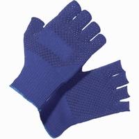 Fingertop Free - polyamide handschoen, zonder vingertop Paar