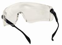 TECTOR® veiligheidsbril ZEUSS randloze veiligheidsbril stuks